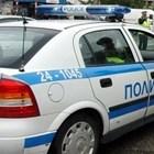 Специализирана акция срещу битовата престъпност е проведена в село Голямо Градище