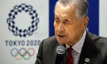 Официално: Олимпиадата от 23 юли до 8 август догодина