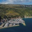 През последните 24 часа в Хърватия не са регистрирани нови случаи на коронавирус СНИМКА: Ройтерс