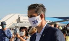 Идните 2 седмици критични за туризма в Гърция