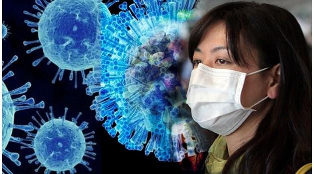 Биоатака ли е норовирусът?!
