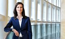 Еврокомисар Мария Габриел: Суперкомпютрите са стратегически ресурс за Европа