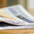 Скопски вестник: Българският меморандум не е добре дошъл в Брюксел