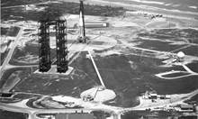 """Засекретеният полет """"Аполо 20"""": Намират гигантски космически кораб отпреди 1,5 млрд. г."""