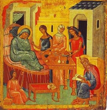 Сн. Официален сайт на Ловчанска епархия