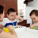 """Защо понякога да казваме """"не"""" на децата си е толкова важно"""