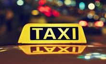 Софийският таксиметров шофьор е носител на вселенското познание и мъдрост