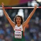 Тихомир Иванов ще гони призово класиране в Токио