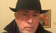 Режисьорът Максим Генчев: Ботев в моя филм ще е такъв, че жените да искат да са до него, а мъжете - като него