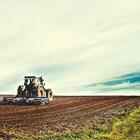 Уплътняване на почвата - подлежи ли на контрол