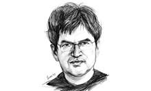 """Бойко Василев от """"Панорама"""" се опитва да дава различни гледни точки"""