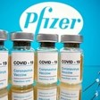 """Ваксината на """"Пфайзер"""" намалявала предаването на вируса след първата доза"""