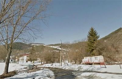 Село Бракьовци Снимка: google street view