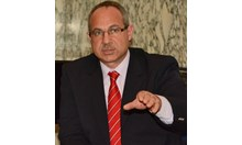 Антон Тодоров, политолог: Трябва да отговорим твърдо, иначе ще пробват нещо по-силно