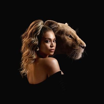 СНИМКА: фейсбук/ Beyonce