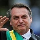 Президентът на Бразилия напусна партията си и може да оглави нова