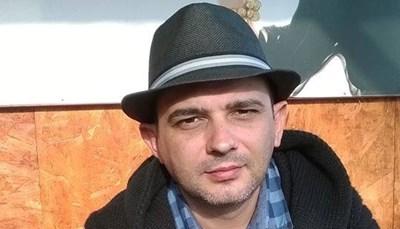 """""""168 часа"""": Войник от миналото ли спаси от катастрофа Жоро Александров"""