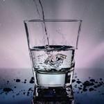 Как солта, водата и оцетът откриват негативната енергия у дома
