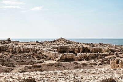 Кадър от Кипър Снимка: Pixabay