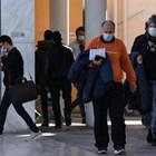 Паника в Солун след първия случай на коронавирус