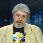 Проф. Николай Витанов Кадър: БНТ