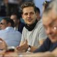 """Сръбски актьор, популярен и в Москва, защити Джокович за """"Адриа тур"""""""
