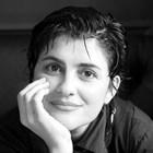 Калина Андролова: Радев е виновен за всичко