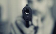 Пиян мъж размахвал пистолет в центъра на Разград