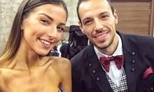 Петканови, българските Кардашиян - от първата целувка през скандала до славата като бизнес