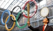 Русия ще лъже до последно за допинга, а светът ще настоява за още по-тежки наказания