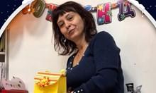Обвиняват най-обичаната учителка, че накарала цял клас да заплюе дете
