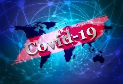 Броят на заразените с коронавирус за последните 24 часа в Северна Македония се увеличи с 98 и достигна 15 925 СНИМКА: Pixabay