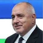 Премиерът Бойко Борисов СНИМКА: Фейсбук