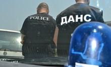 Агенти на ДАНС влязоха в ГДБОП, Националната полиция и Спецпрокуратурата