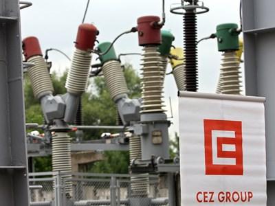Сделката за активите на ЧЕЗ у нас трябва да приключи до края на този месец.