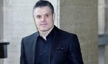Докато не можел да напуска България Брендо взел украинския паспорт, който сега го извади от ареста