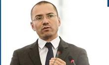 Май няма да се размине без съдията Линч за животинското изстъпление в Асеновград