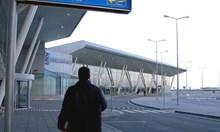 Пак удължават срока за оферти за летище София