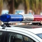 Трима убити при стрелба в Оклахома