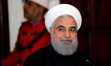 Изводите от признанието на иранския президент