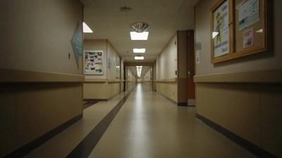 Правят проби за коронавирус на починала в Димитровград жена