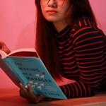 Кои са най-важните литературни жанрове?