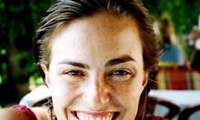Историята на непризнатата дъщеря на Стив Джобс