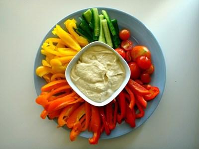 Как да приготвим вкусни и лесни разядки  (+рецепти)