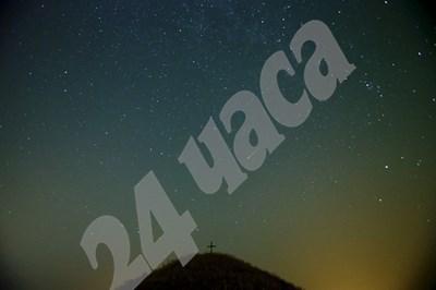Снимки: Ройтерс СНИМКА: 24 часа