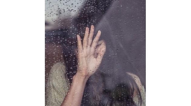 14-годишна - жертва на изнасилване и блудство в София от приятел на баща й