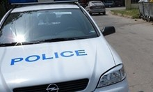 Арестуваха мъж, извадил нож на опонент при свада в Павликенско