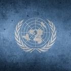 ООН: Гърция продължава да нарушава някои норми за задържане
