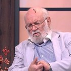 Константин Тренчев Кадър: Би Ти Ви