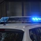 28-годишен мъж загина при катастрофа край Търговище